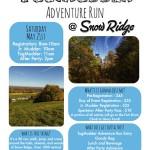 TugMudder Adventure Run!