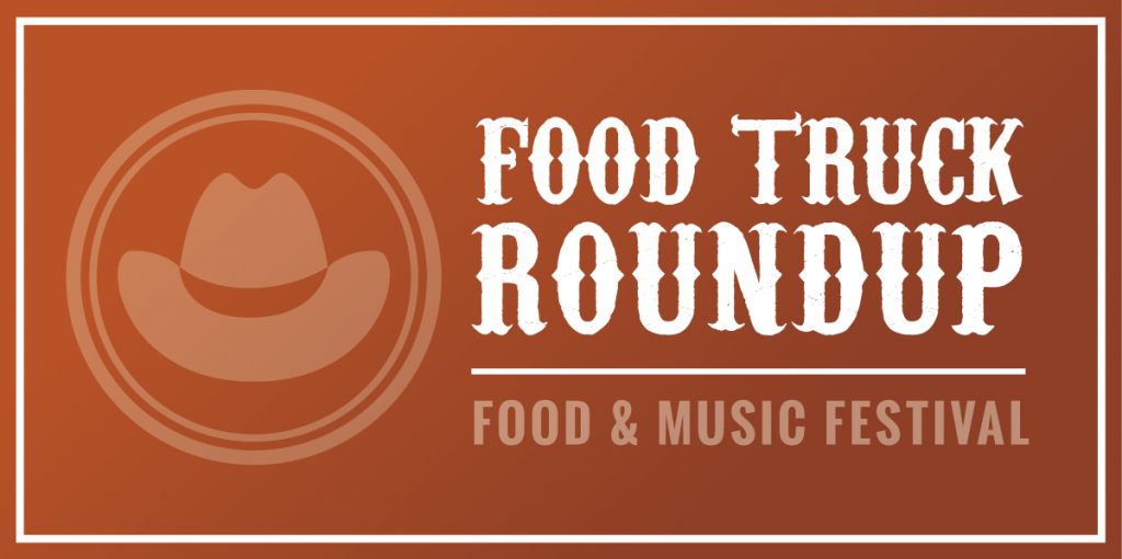 snowridge_food-truck-roundup-banner1