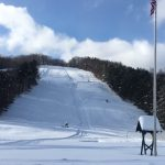 Opening Day – Friday, Nov. 30th!